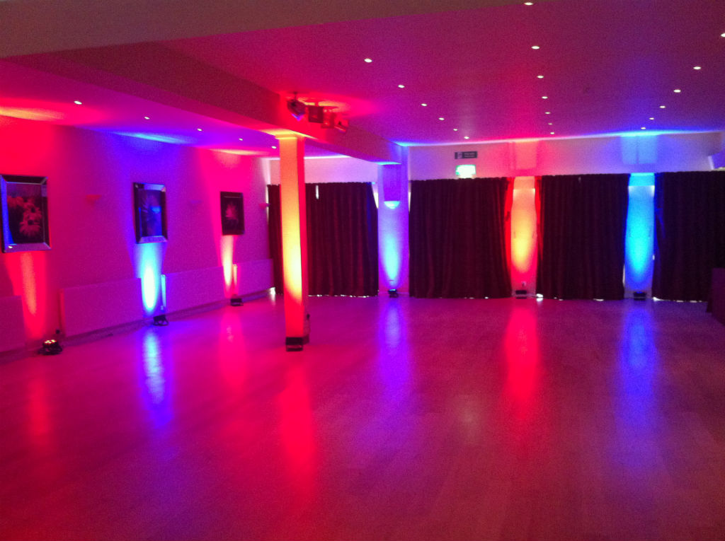 Party Amp Event Rentals Party People Inc