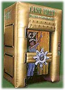 cashcube2.jpg