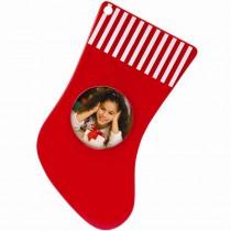 photo stockings