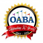 Outdoor Amusement Business Association