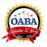 Outdoor Amusement Business Association