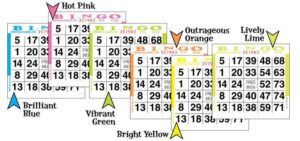 Blacklight-Bingo-Paper-2