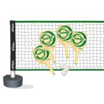 Complete+Pickleball+Set