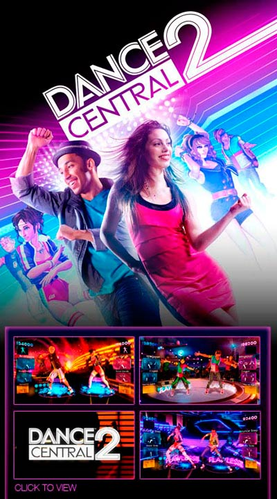 DanceCentral2-main-image