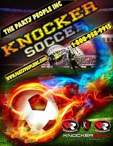 Knockerball2
