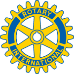 Rotary-International-Logo-Transparent-300x300