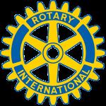 Rotary-International-Logo-Transparent-300x300