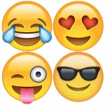 emoji_for_web__67663.1449869493.500.500