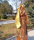 living-statues-championship-evpatoria-ukraine-19637687