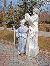 living-statues-championship-evpatoria-ukraine-19637728
