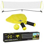 pickleball-starter-set
